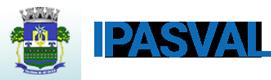 IPASVAL - Instituto de Previdência dos Servidores Públicos de Valparaíso de GoiásIPASVAL